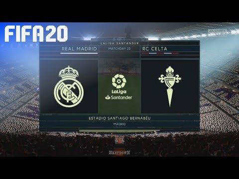 Last Match Of Real Madrid Vs Juventus