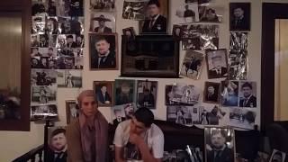 Обращение к Рамзану Кадырову