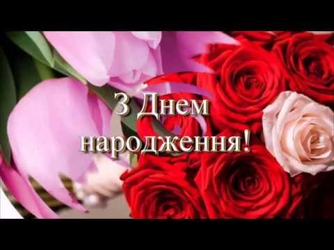 Открытки С днем рождения Открытки, анимации Картинки