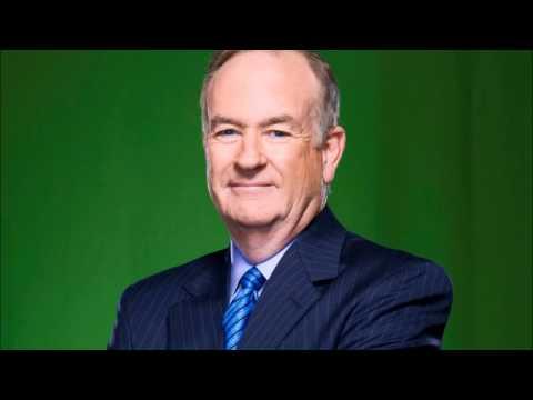Bill O'Reilly on The Glenn Beck Show (6/23/2017)