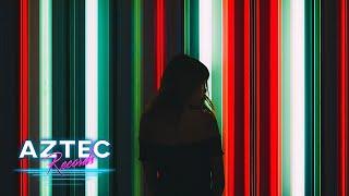 Fulvio Colasanto - Human Error (Ft. Megan McDuffee & Jeremiah Kane)  [Retrowave - Synthwave]
