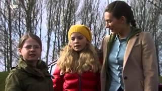 Die Pfefferkörner Staffel 12 Episode 01 Folge 144 39;Die Flaschenpost39; Teil 1