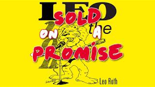 sold on a promise with lyrics