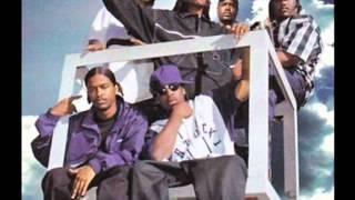 Fam Bam Clicc - Gangsta Wayz