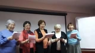 Обучение по системе 118, Улан-Удэ, янв 2019