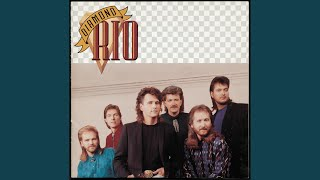 Watch Diamond Rio They Dont Make Hearts Like They Used To video