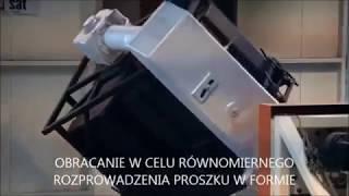 видео Общая характеристика и принципы работы септиков