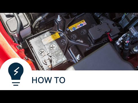 how-to-change-a-car-battery-|-carsales