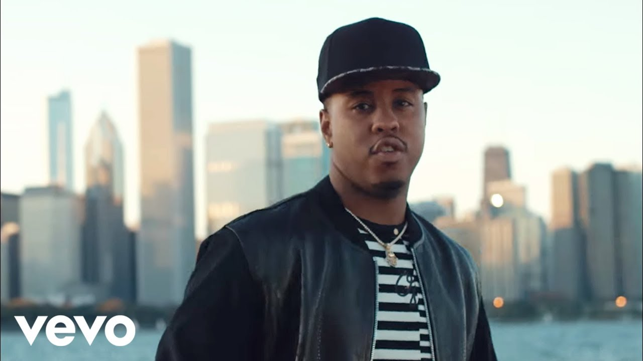 twista-next-to-you-official-video-ft-jeremih-twistavevo