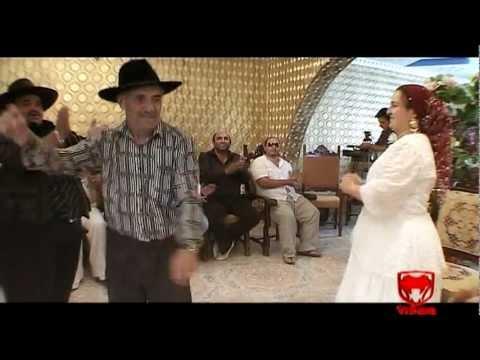 Sandu Ciorba - Batranu'