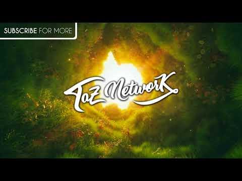 Robotaki, Manila Killa ‒ I Want You (Kuur Remix) ft. Matthew John Kurz