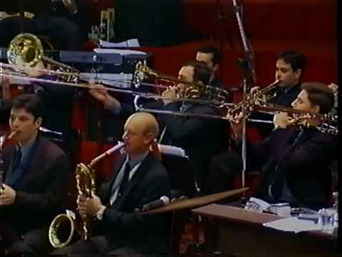 Jazz'Us Band - Ha Um Canto Novo