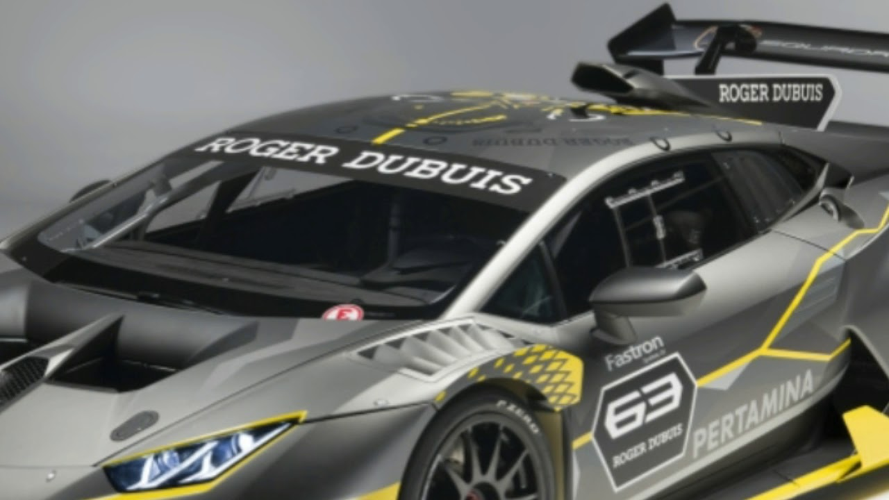 2018 lamborghini speed. unique speed new 2018 lamborghini huracan super trofeo evo review top speed on lamborghini speed