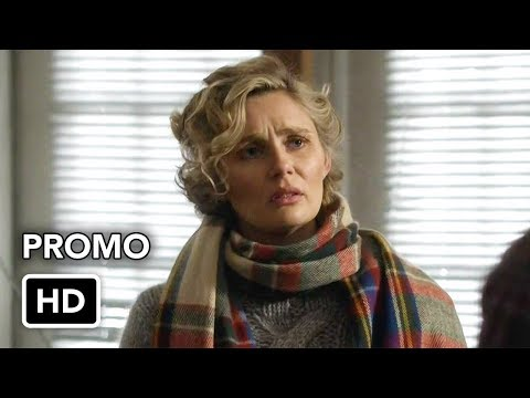 "Nashville 6x08 Promo ""Sometimes You Just Can't Win"" (HD) Season 6 Episode 8 Promo Mid-Season Finale"