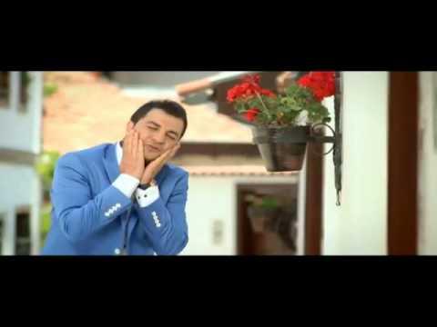 Ankara'n N Ba Lar  Ankaral  Co Kun)  YouTube