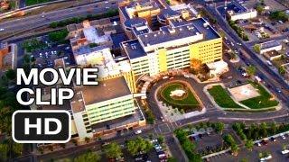 Escape Fire: The Fight to Rescue American Healthcare Movie CLIP #4 (2012) - Documentary Movie HD