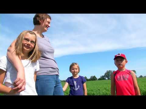 Michigan Farm Bureau Memberships Mean More Than Just Discounts & Savings