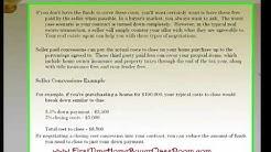 FHA Seller Concessions.mp4