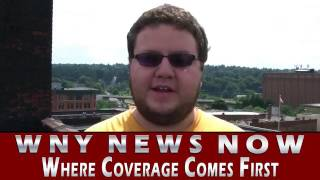 Morning News Now 07/24/17