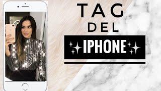 Tag del iPhone (app para descargar apps gratis)-kate lopez