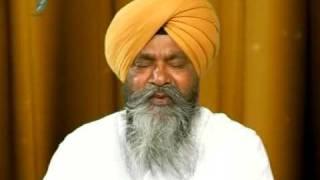 Trishna Bujhe Har Ke Naam - Bhai Nirmal Singh Ji Khalsa Hazuri Ragi Sri Darbar Sahib Amritsar