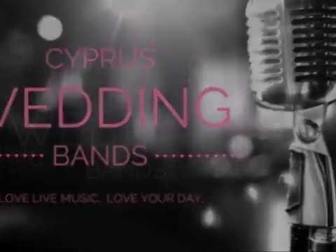 Cyprus Wedding Bands PROMO
