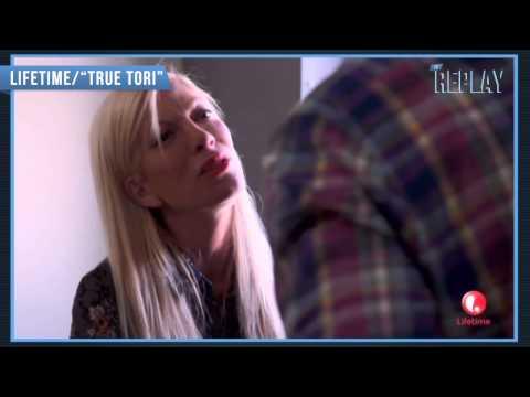 Tori Spelling Confronts Dean McDermott In Sex Rehab