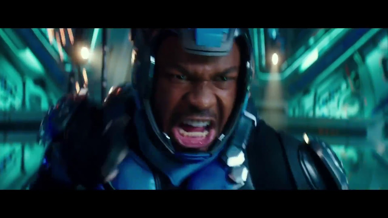 pacific rim uprising unofficial trailer hd youtube. Black Bedroom Furniture Sets. Home Design Ideas