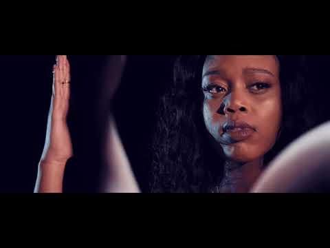 """Yasmine feat. Josslyn """"És o teu primeiro amor"""" (OFFICIAL VIDEO) [2018] By É-Karga Music Ent"""