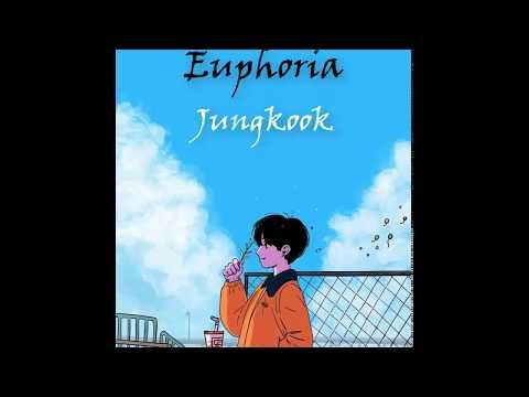 lirik-lagu-jungkook---euphoria-sub-indo