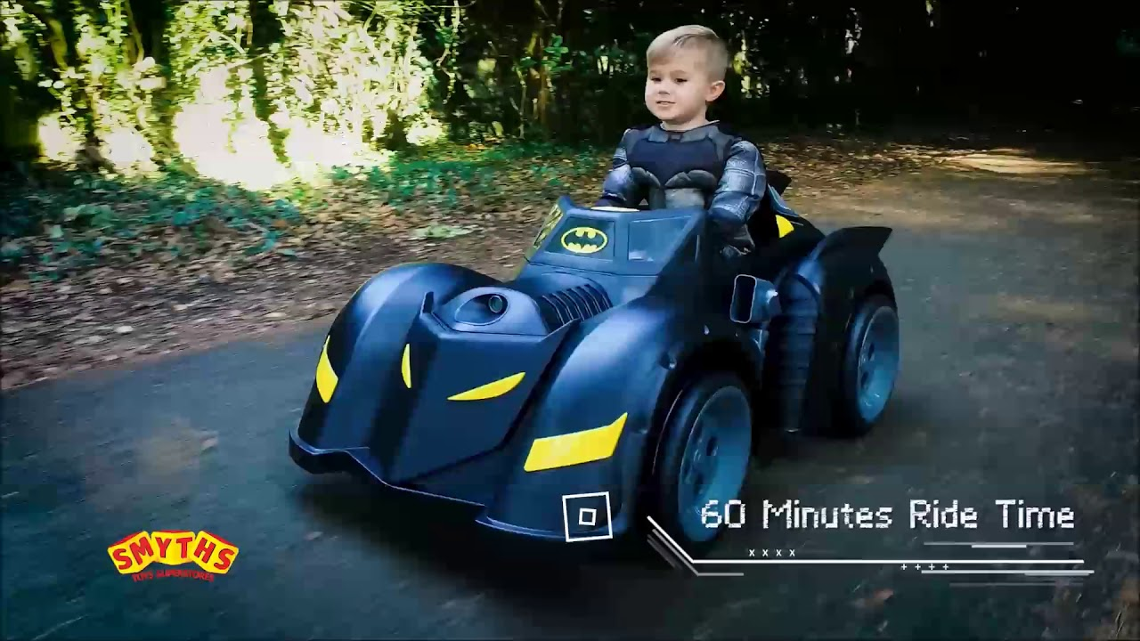 Toys For 6 Month Old Smyths Wow Blog