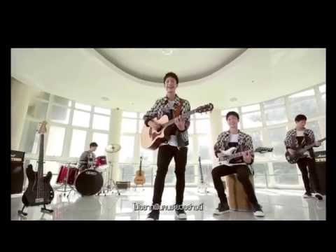 only you - hoang ton