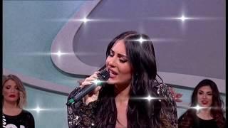Anastasija - Poklonite mi nju za rodjendan - (LIVE) - Magazin In - (TV Pink 2019)