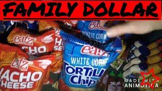 Dumpster Diving Family Dollar, HUGE SCORE!!! thumbnail