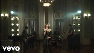 Sarah Blasko - Amazing Things (Official Video)