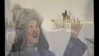 2002 г. НАШИ КЛИПЫ Таня Трофимова