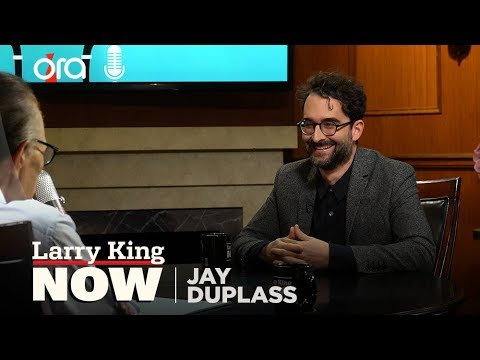If You Only Knew: Jay Duplass