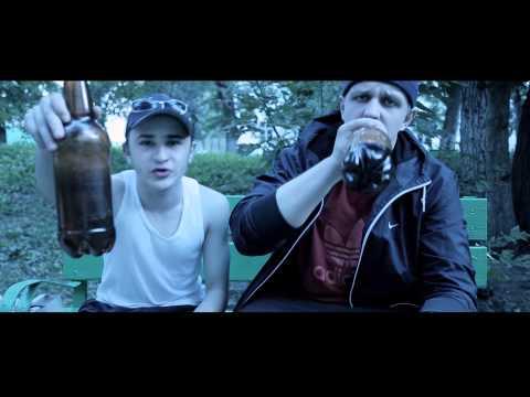УСПЕШНАЯ ГРУППА (Kaka 47 & Поггано) - Бутылка жигуля
