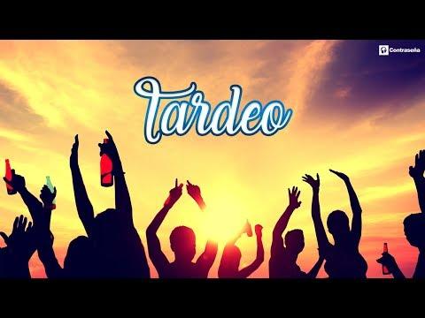 TARDEO Fiesta Music 2018 Playlist lo mas nuevo, Summer 2018 edm musicas