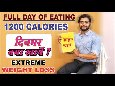 full-day-of-eating-for-fat-loss-(-with-diet-chart-)