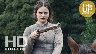 The Nightingale new clip official – Venice Film Festival 2018