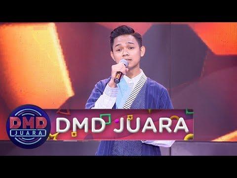 WOW Abi KDI Hadir di DMD Juara! [CINTA TERLARANG] - DMD Juara (4/10) Mp3