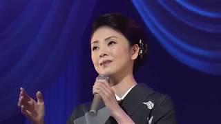 多岐川舞子 - 新宿たずね人