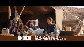 TIMBUKTU - Tráiler español HD