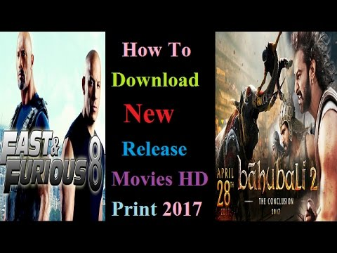 bahubali 2 full movie in hindi download rdxhd