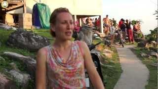 Видео путешествия в деталях.Азия.Отпуск-активный отдых.Thailand.43