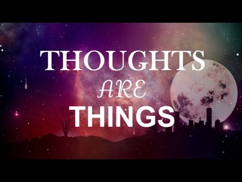 Image result for thoughts things