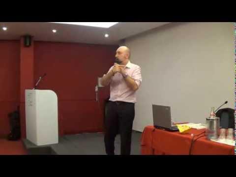 oppt-imprenditorialità-sovrana---video-6---riccione-9-nov-2013