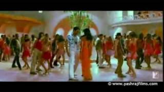 touch me song remix dhoom 2