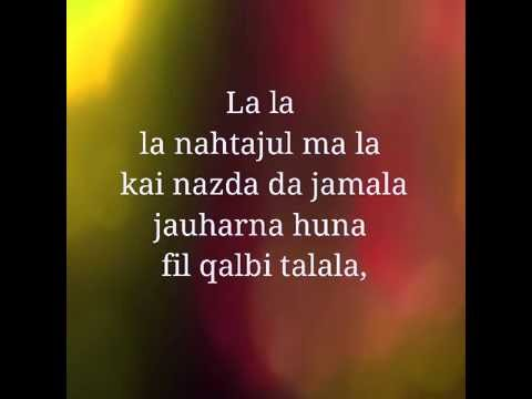Medley (Halalkanmu, Kun Anta) by Nabilla & Afrina